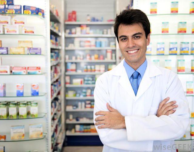 تعلن إحدى الشركات الناجحة والمتخصصة في مجال الأجهزة الطبية ومستحضرات التجميل عن حاجتها لتخصصات الصيدلة – الطب – الهندسة