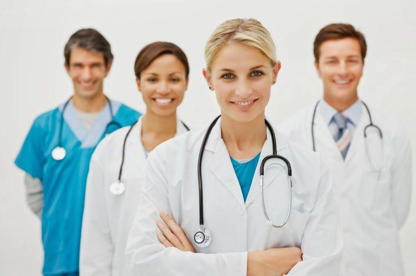 مركز طبي في البحرين يطلب كادر طبي بالتخصصات التالية برواتب وحوافز مجزية: