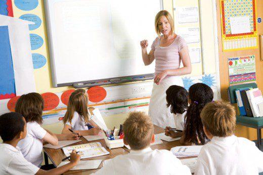 مطلوب معلمات ومديرة في مدرسة بالرصيفة – اسكان الامير هاشم بشكل فوري