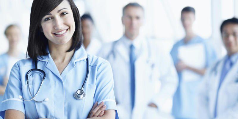 كبرى الجهات في السعودية تطلب ممرضين وممرضات