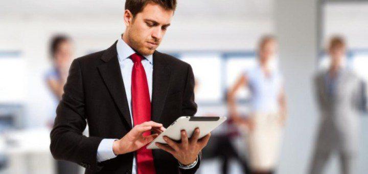 فرص عمل لدى كبرى الشركات مطلوب محاسبين