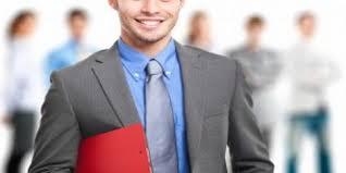 وظائف شاغرة في شركة كبرى لاقسام الهندسة و المبيعات