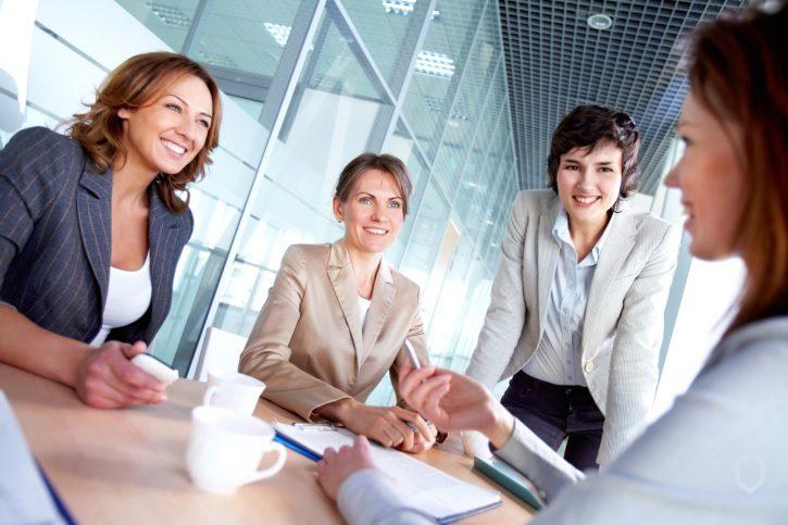 مطلوب من كلا الجنسين موظفين من 750 الى 1000 دينار