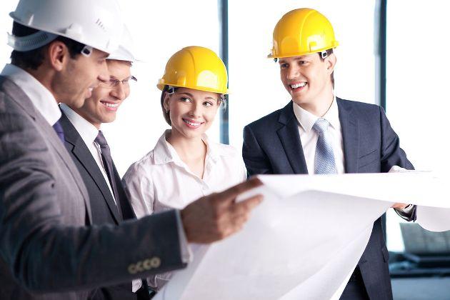 فرص عمل لدى شركة دار الهندسة – فرص مميزة للمهندسين