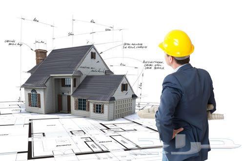 مطلوب مهندسين مدني لدورات تدريبية