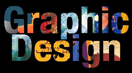 مطلوب (للتعين الفوري) Graphic Designer & social media