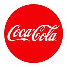 وظائف شاغرة لدى شركة Coca Cola jordan