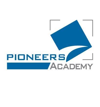 وظائف شاغرة لدى اكاديمية Pioneers