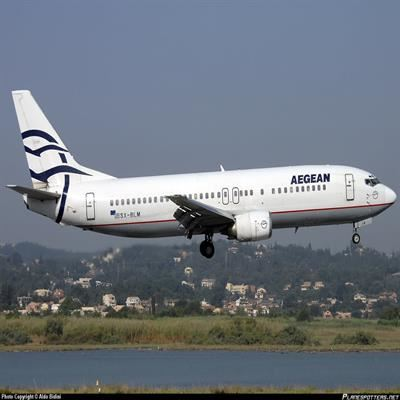 وظائف شاغره لدى الشركة الأردنية لتموين الطائرات
