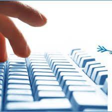شركة كبرى تبحث عن موظفين لقسم الكمبيوتر و المواصفات داخل الاعلان