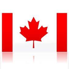وظائف شاغرة بعدة تخصصات لدى اكاديمية كندية لكلا الجنسين