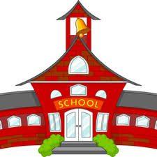 مطلوب معلمات كافة التخصصات لمدرسة حديثة