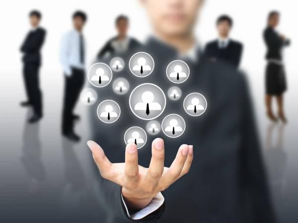 فرص عمل شركة حلول مواقع الكترونية مقرها عمان تطرح 10 وظائف حاسوبية