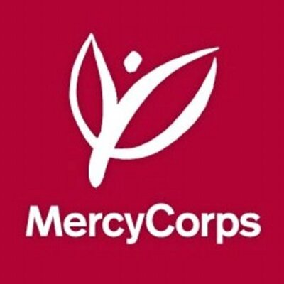 فرص عمل مميزة مطلوب محاسبين لمنظمة ميرسي كوربس