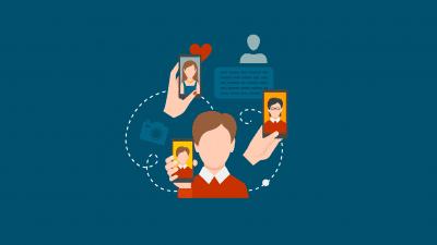 مطلوب موظفات تسويق هاتفي للعمل في منطقة الشميساني – راتب ثابت+ عمولات و ضمان