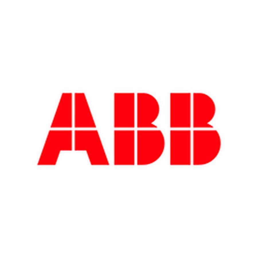 وظائف شاغرة لدى شركة ABB