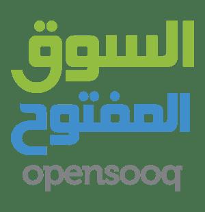 وظائف شاغرة لدى OpenSooq برواتب جيدة