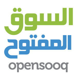 وظائف شاغرة لدى Opensooq