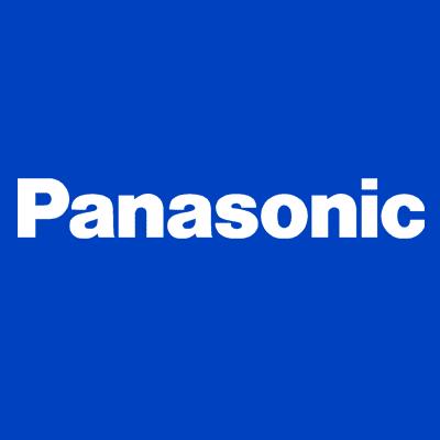 Panasonic Jordan is looking for