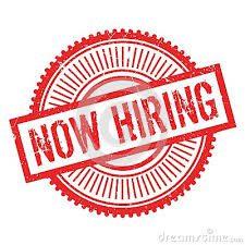 مطلوب موظفين للعمل لدى شركة كيربي برواتي تصل 700 دينار
