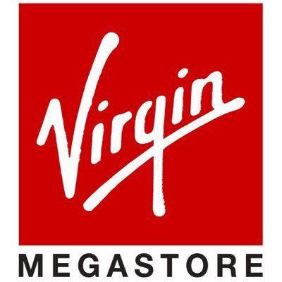 وظائف شاغرة مميزة لدى Virgin Mega Store
