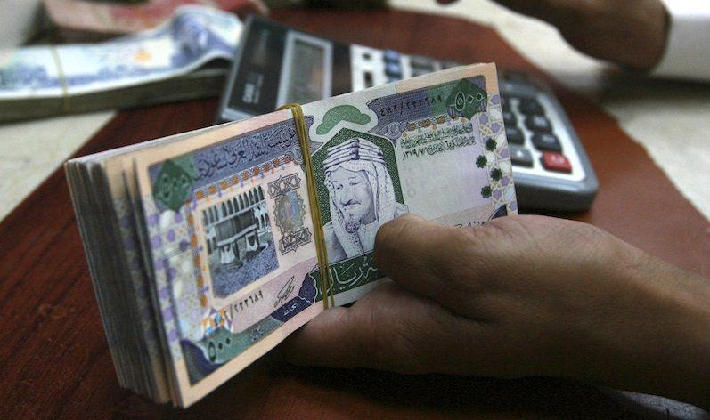 مطلوب موظفين الان وبشكل فوري في السعودية اخصائيين ضرائب