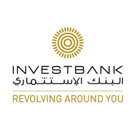 وظائف شاغرة لدى البنك الاستثماري