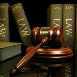 """ترغب منظمة العمل الدولية توظيف محامين """" دوام جزئي """" لعمل عقود اتفاقيات"""