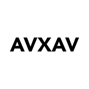وظائف مكتبية شاغرة لدى شركة avxav