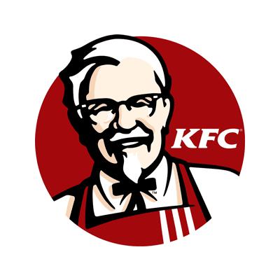 وظائف شاغرة لدى مطاعم KFC فرع الجامعة الاردنية