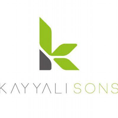 وظائف شاغرة لدى مجموعة Kayyali Sons