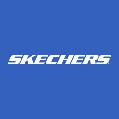 مطلوب موظفين للعمل لدى العلامة التجارية Skechers
