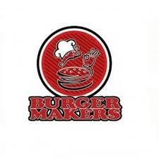 وظائف شاغرة لدى فروع Burger Makers التوظيف فوري