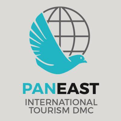 وظائف شاغرة لدى شركة Pan East International