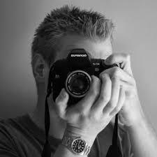 مطلوب مصور للعمل لدى شركة تسويق بدوام كامل