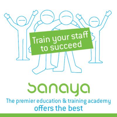 مطلوب مدخلين بيانات لدى شركة Sanaya