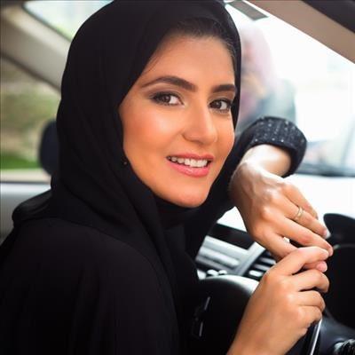 مطلوب مدربات قيادة سيارات للسيدات لكبرى الجهات في السعودية