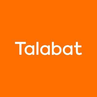 وظائف شاغرة مميزة لدى Talabat