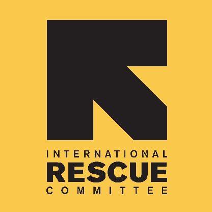 تعلن منظمة اللجنة الدولية للاغاثة عن حاجتها موظف موارد بشرية