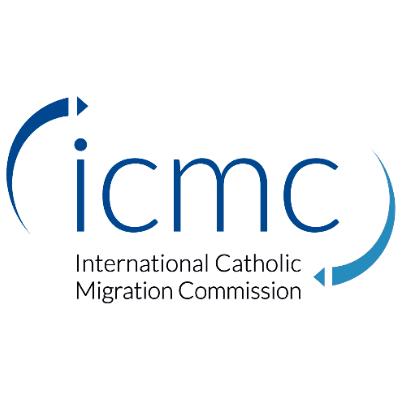 فرص عمل لدى اللجنة الكاثوليكية للهجرة