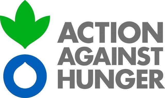 وظائف شاغرة لدى منظمة العمل لمكافحة الجوع براتب ١٠٥٢ دينار