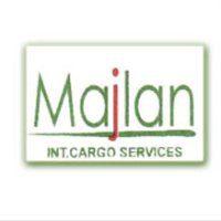 وظائف شاغرة لدى شركة ماجلان لخدمات الشحن الدولية