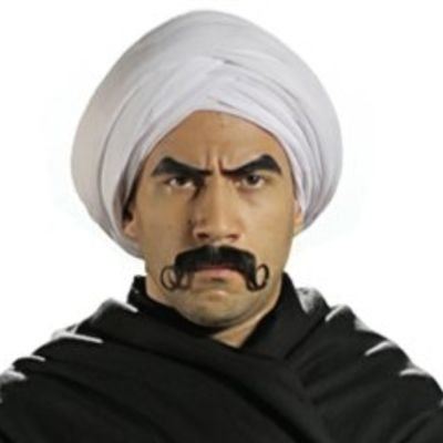 مطلوب اشخاص يجيدون اللهجة المصرية او الخليجية