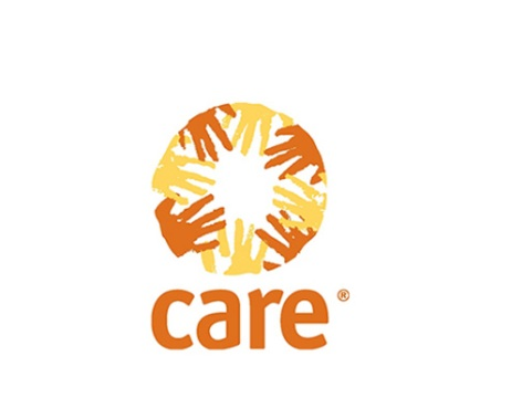 تعلن منظمة كير الدولية عن حاجتها الى موظف موارد بشرية