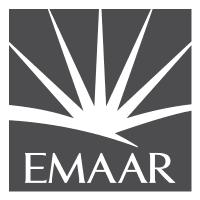 مطلوب محاسب للعمل لدى شركة Emaar