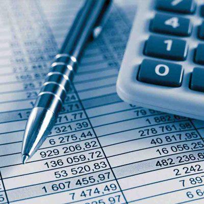 وظائف شاغرة فيقسم المحاسبة للعمل لدى شركة تجارية
