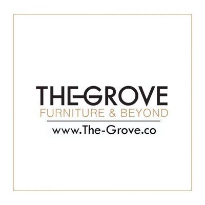 وظائف شاغرة لدى شركة The Grove للاثاث