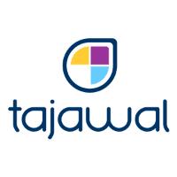وظائف شاغرة لدى شركة Tajawal مرحب بخبرة وبدون