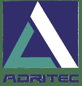 وظائف شاغرة مميزة لدى مجموعة ADRITEC