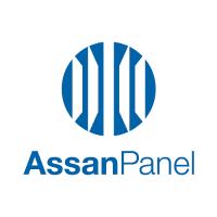 وظائف شاغرة لدى Assan Panel